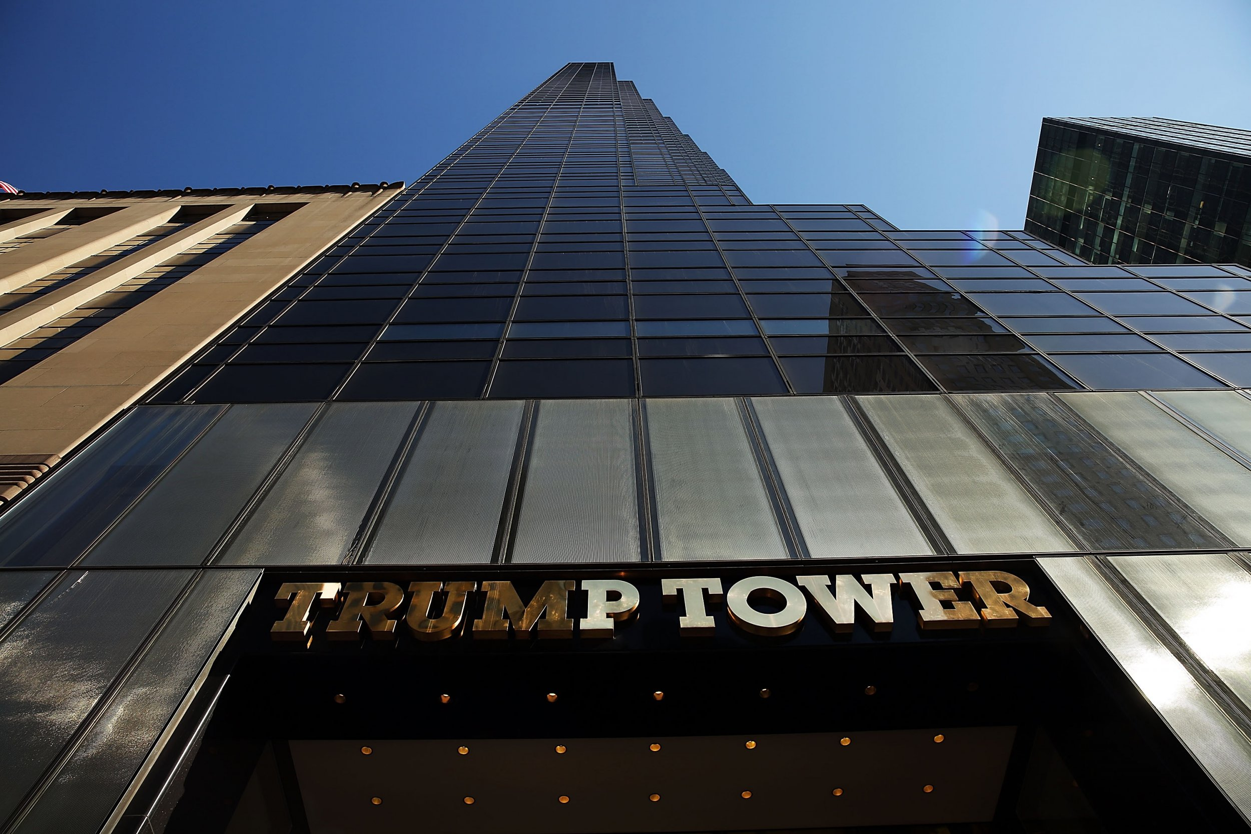 06_28_18_TrumpPollution