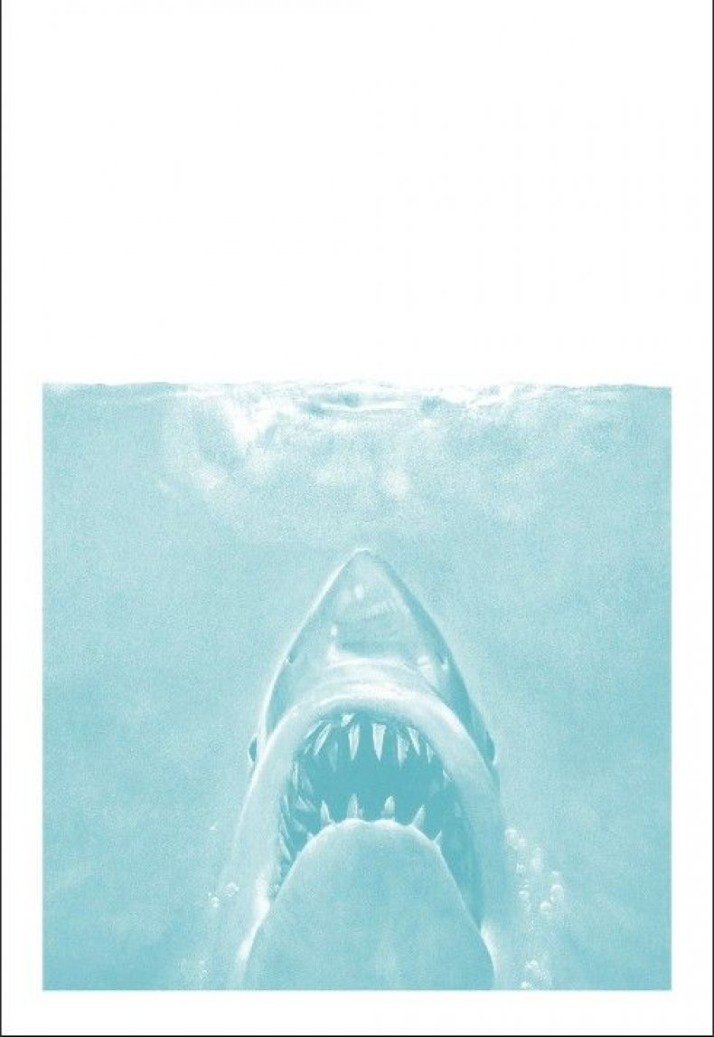 Jaws poster seps 1-cropped