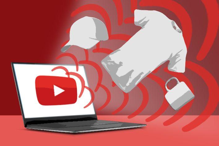youtube_merchandise