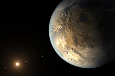 6_29_Kepler-186f