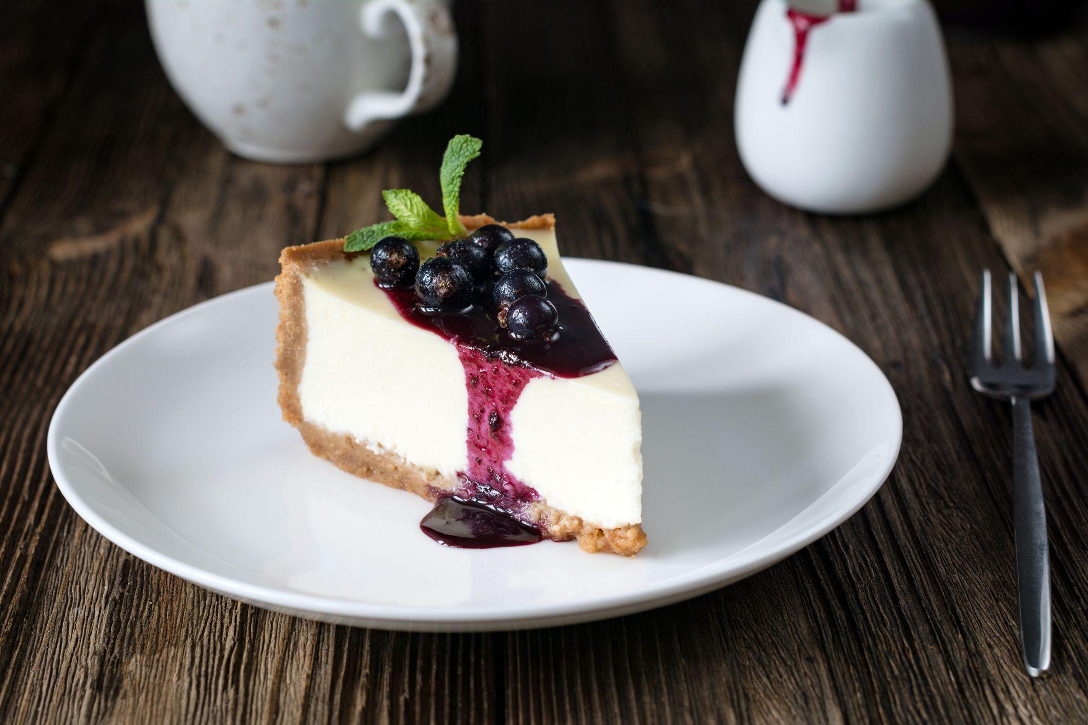 cheesecake-food-cake-stock