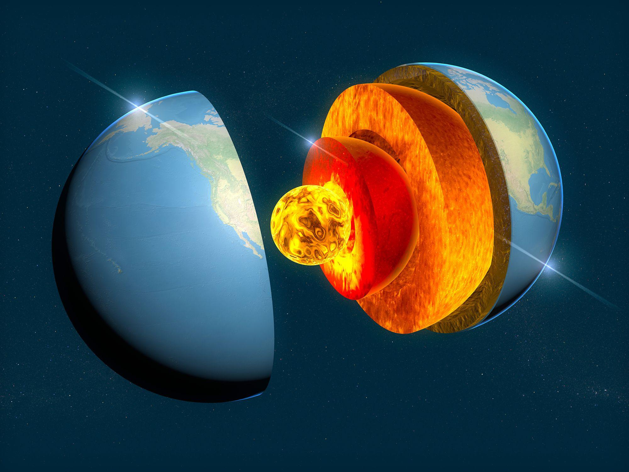 6_29_Earth's Interior