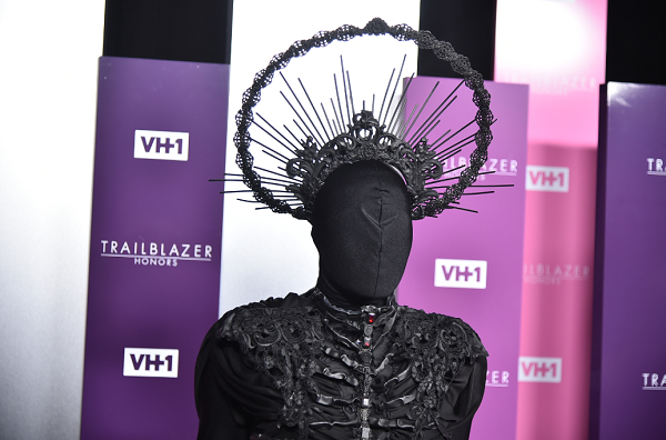 Asia O'Hara Offers 'Deepest Apology' For Botched 'RuPaul's Drag Race' Performance
