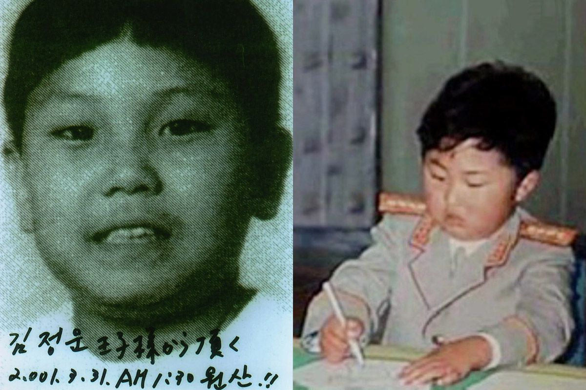 01-young-kim Reuters