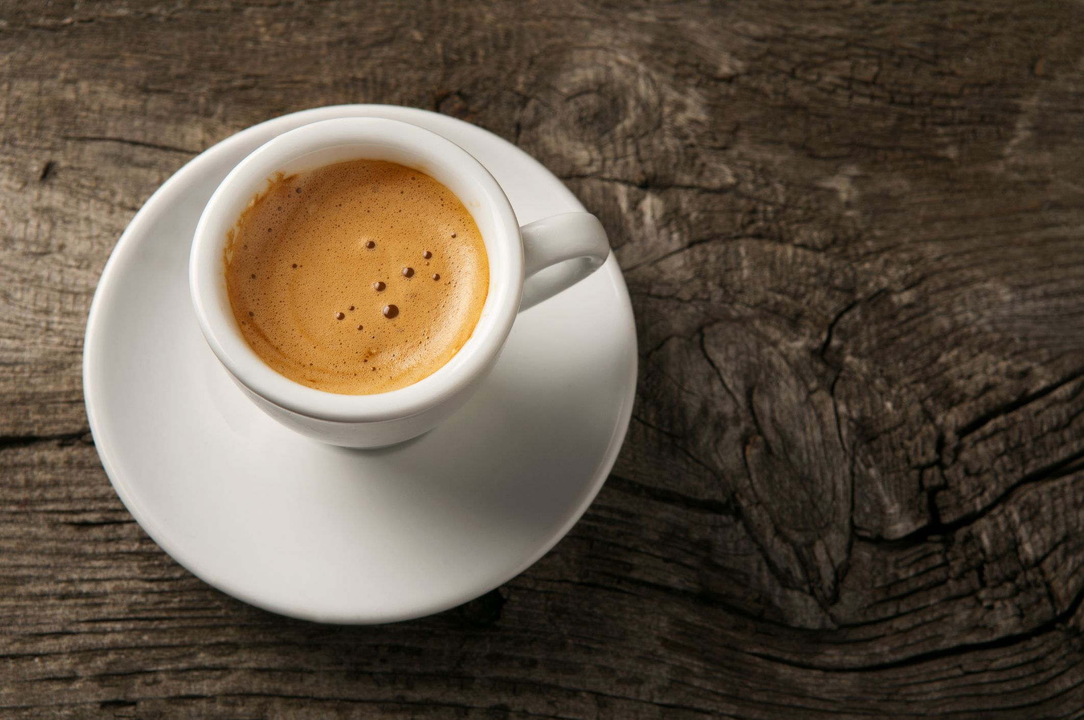 How Much Coffee Is Good for You? Scientists Believe Drink ...