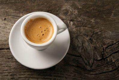 coffee-espresso-stock