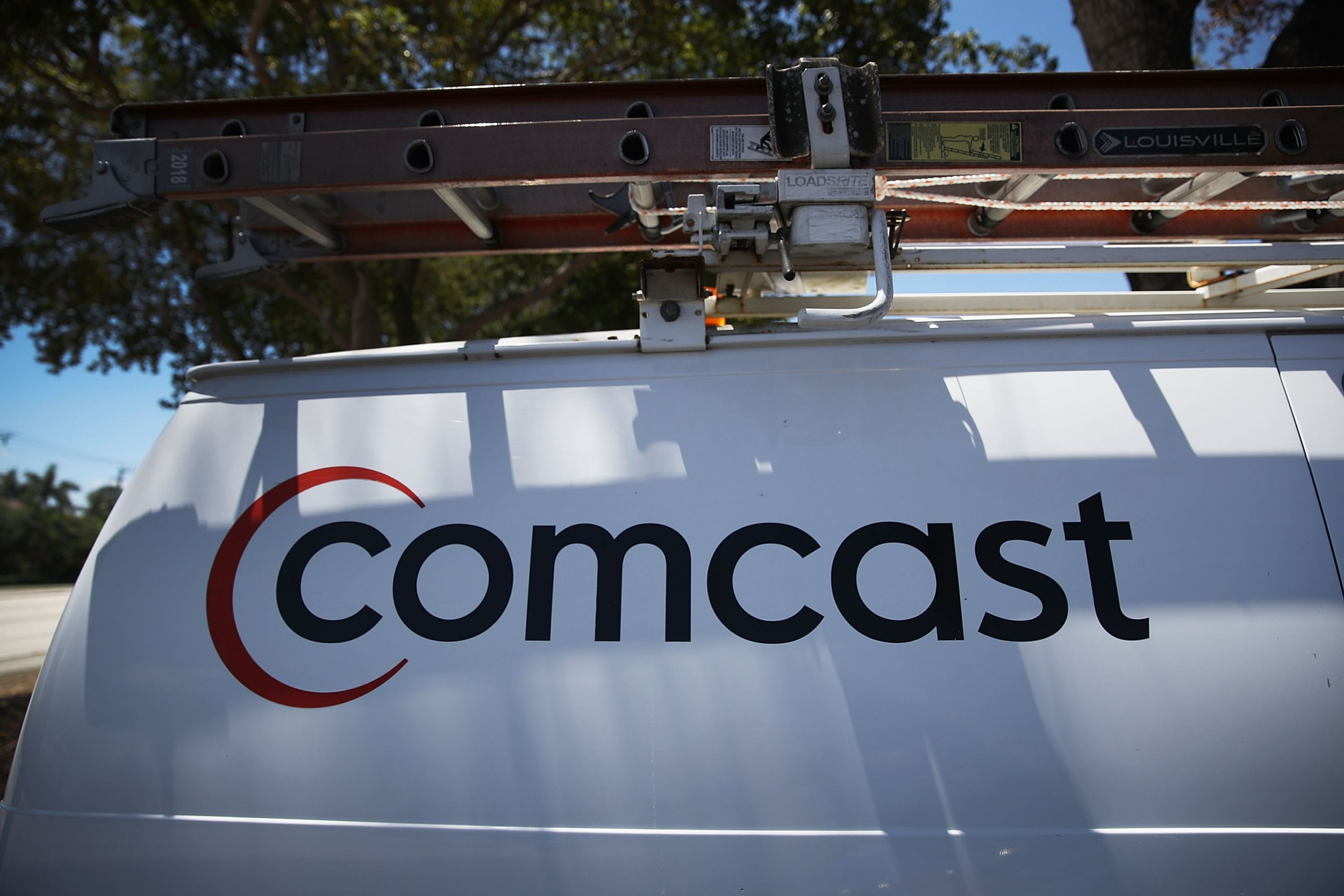 Is Comcast, Xfinity Down in My Area? Massive Outage Hits U S