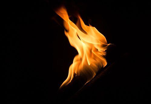 0629-fire