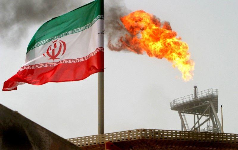 2018-06-27T023352Z_3_LYNXMPEE5P1NS_RTROPTP_3_OIL-OPEC-IRAN