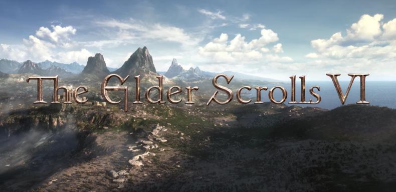 elder-scrolls-6-logo
