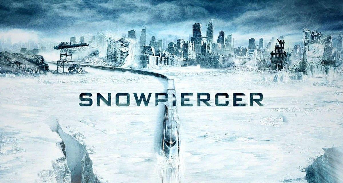 snowpiercer tnt movie tv show
