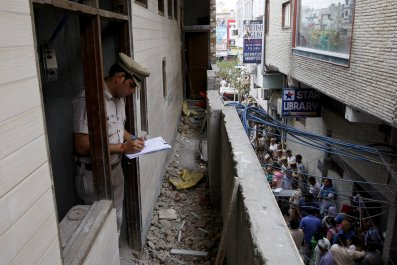 2018-07-01T112227Z_246369368_RC196B3C1510_RTRMADP_3_INDIA-CRIME-DELHI