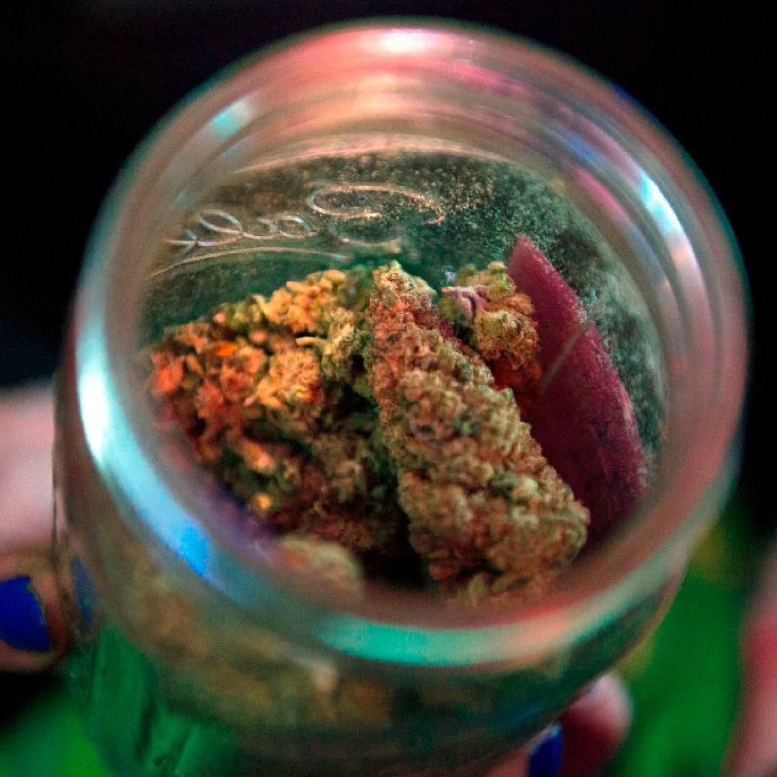 Vermont Recreational Marijuana Legalization: What Is Legal