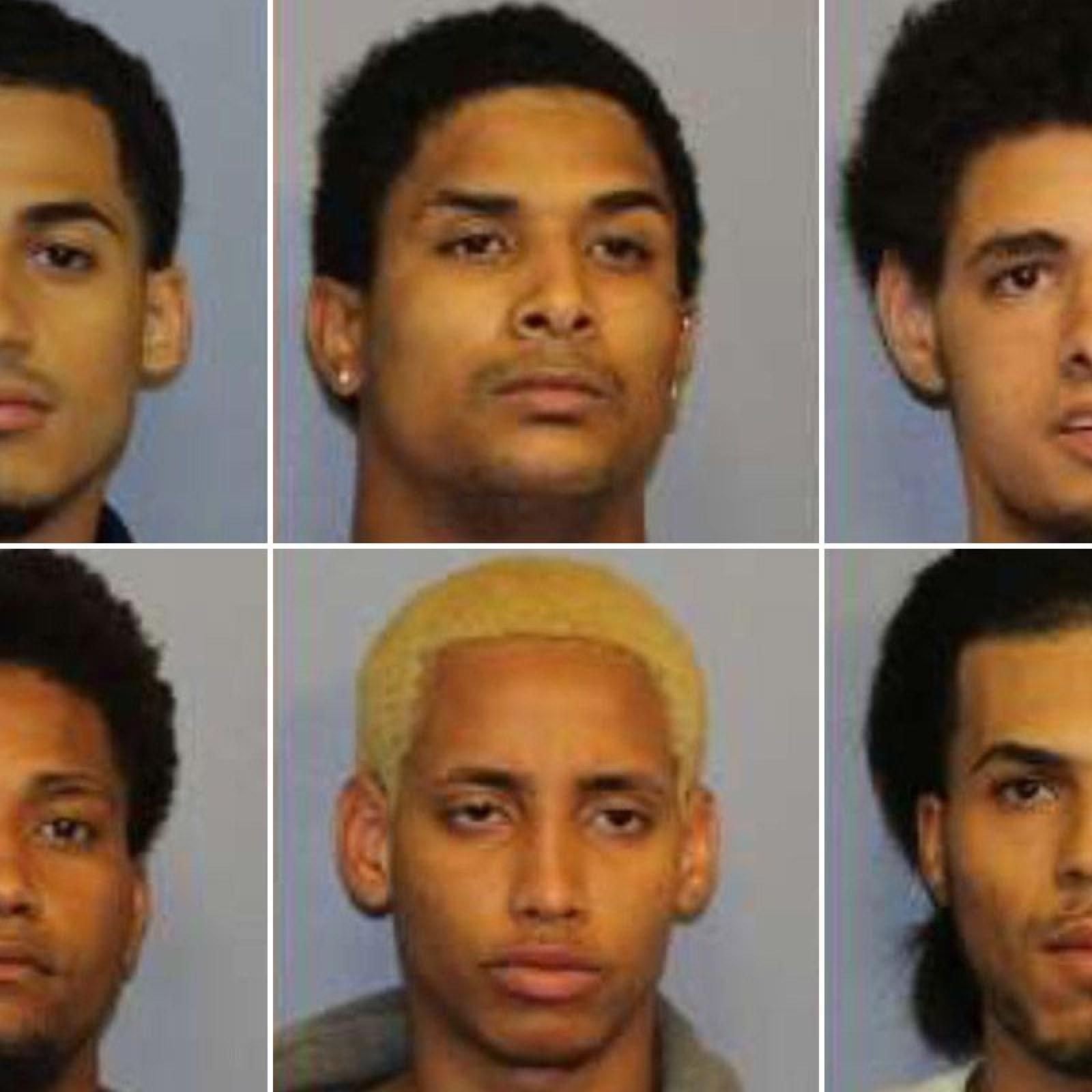 Bronx Teen Murder: Trinitarios Gang Accused in Machete