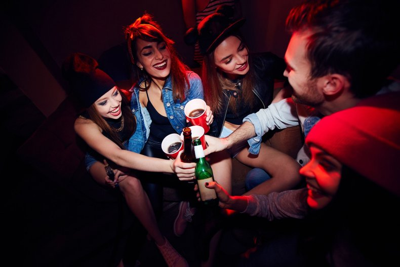 teenagers-drinking-alcohol-party-solo-cups-stock