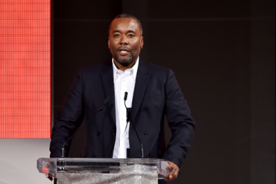 Lee Daniels Blasts Mo'Nique, Says Actress Blacklisted Herself