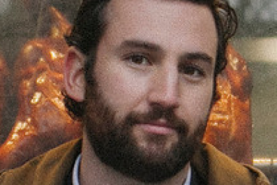 Josh Saul