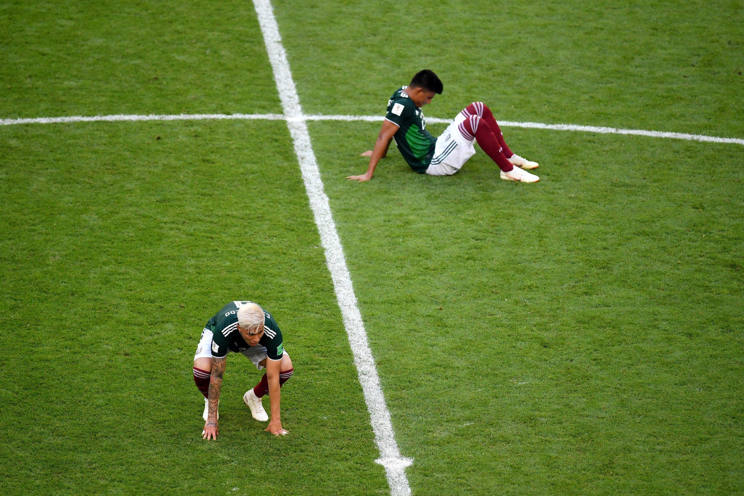 mexioc