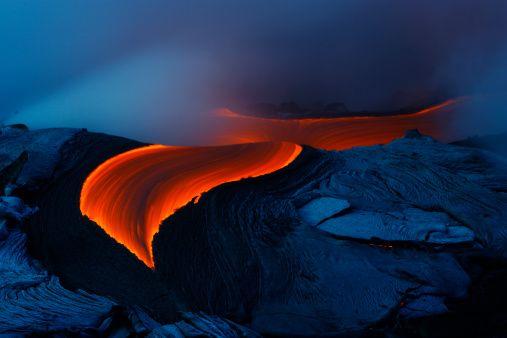 0702-lava