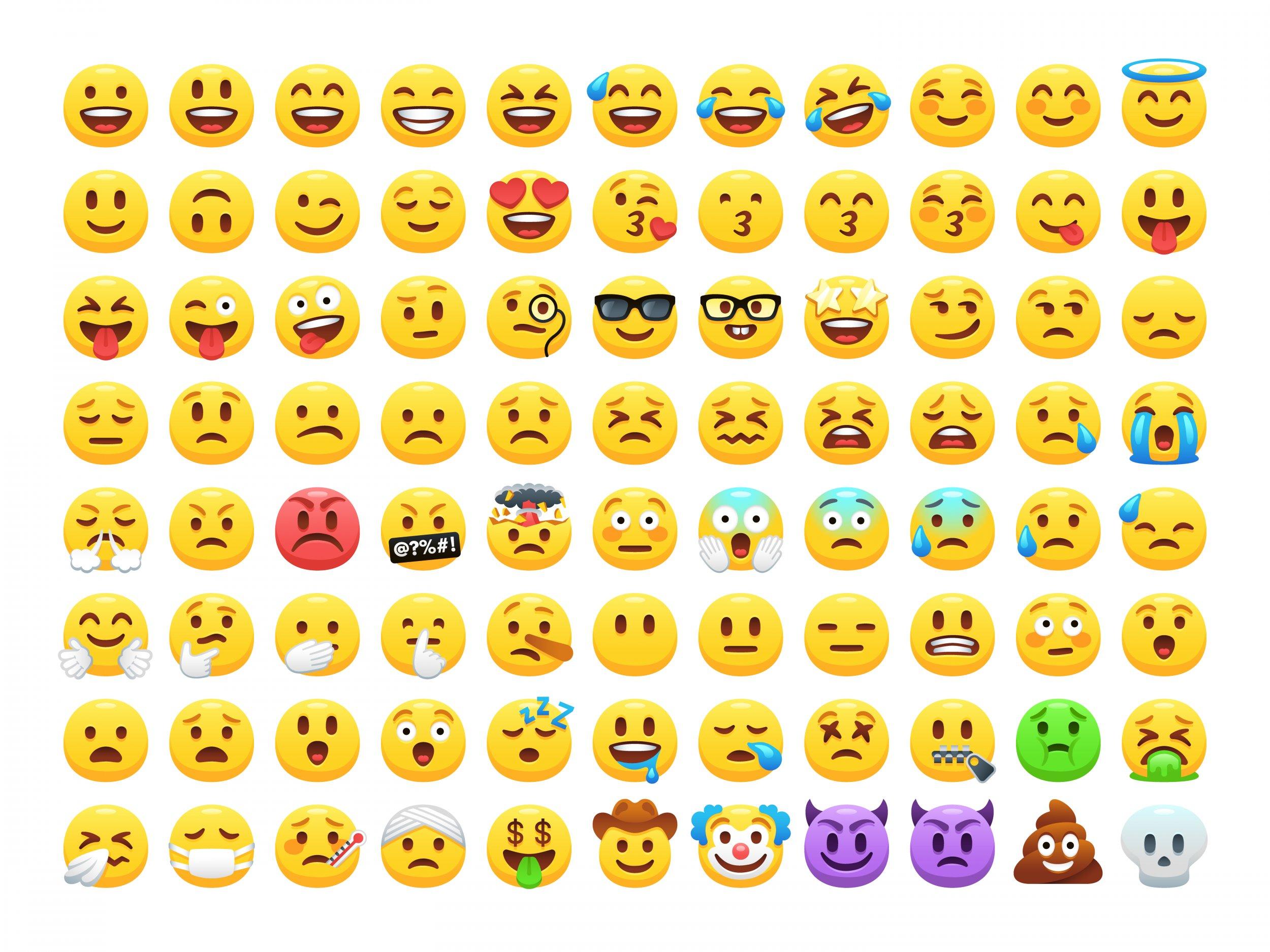 emoticons do chaves para msn gratis