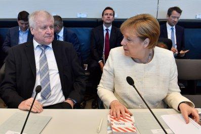 07_03_Merkel
