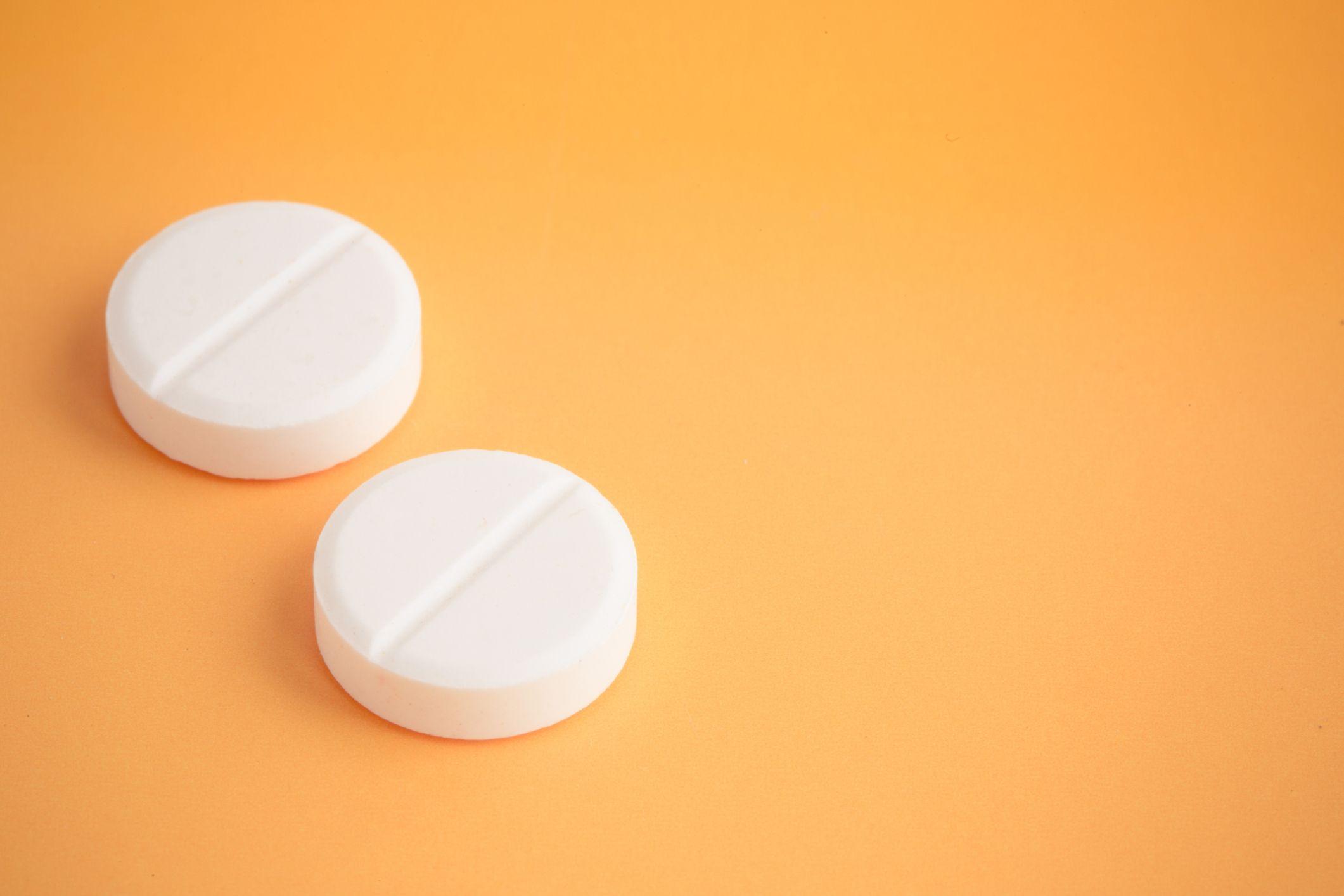 pill-drug-medicine-aspirin-stock