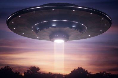 7_3_UFO