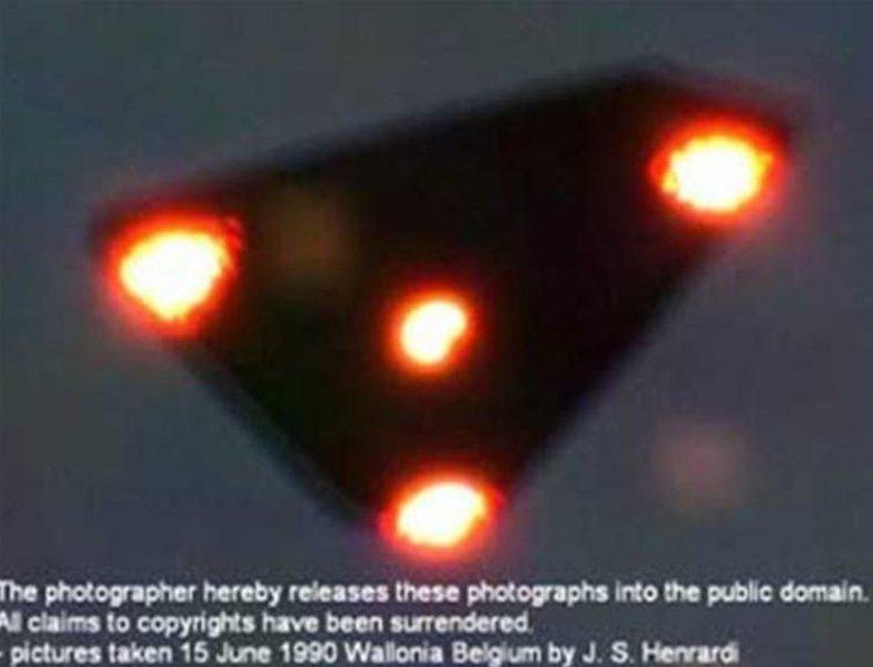 7_3_UFO_02