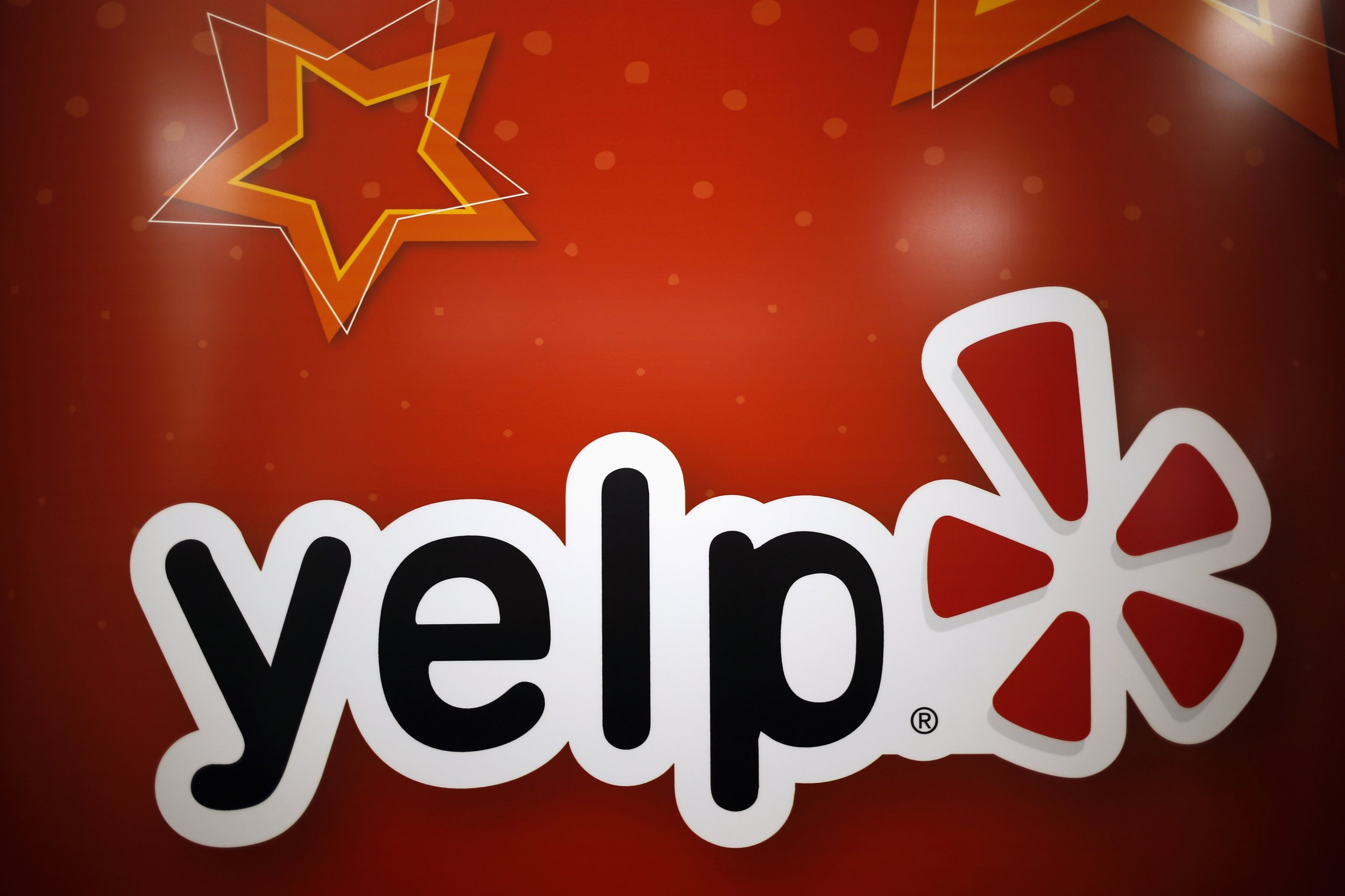 Bad Yelp Reviews Aren't Going Anywhere, California Supreme