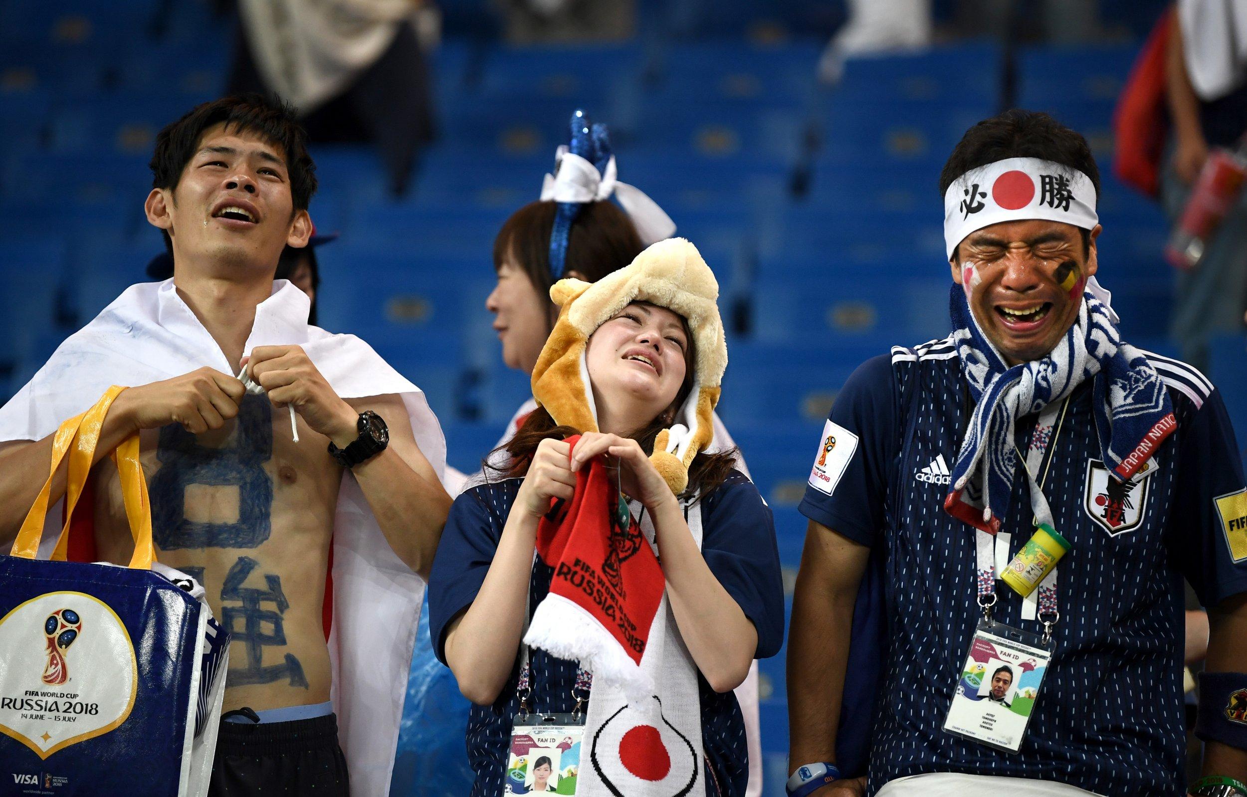 07_03_Japan_fans