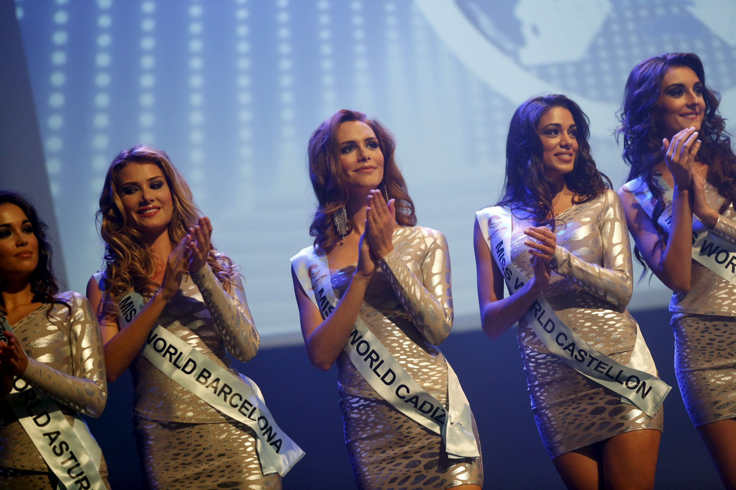 Angela-Ponce-Miss-World