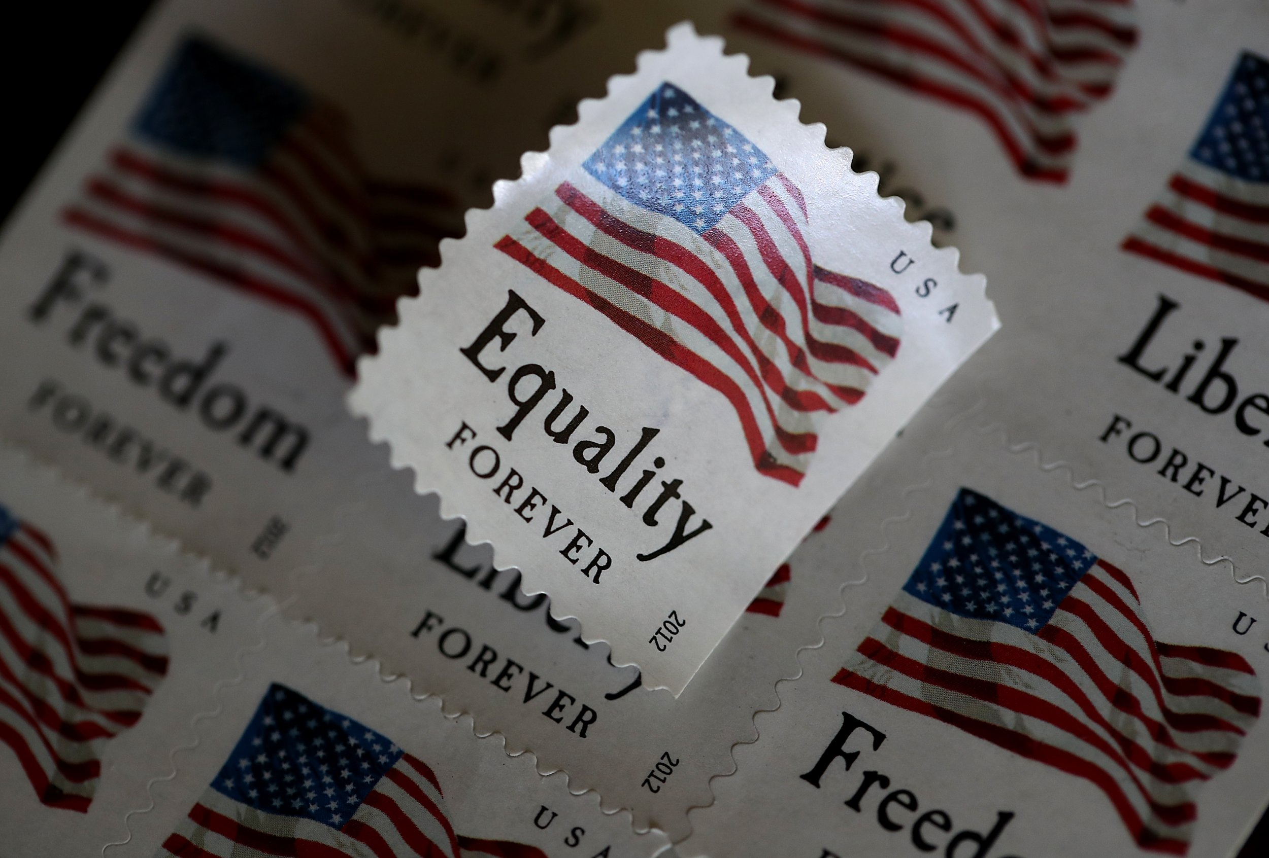 july fourth 2018  what u0026 39 s open  closed  post office  mail