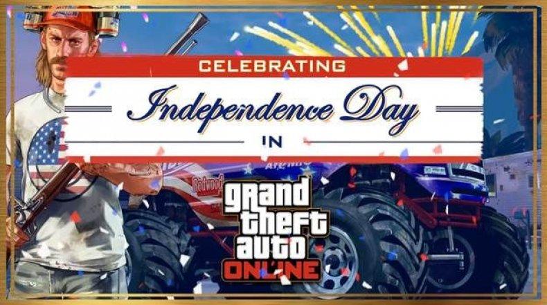 gta-online-july-4-celebration
