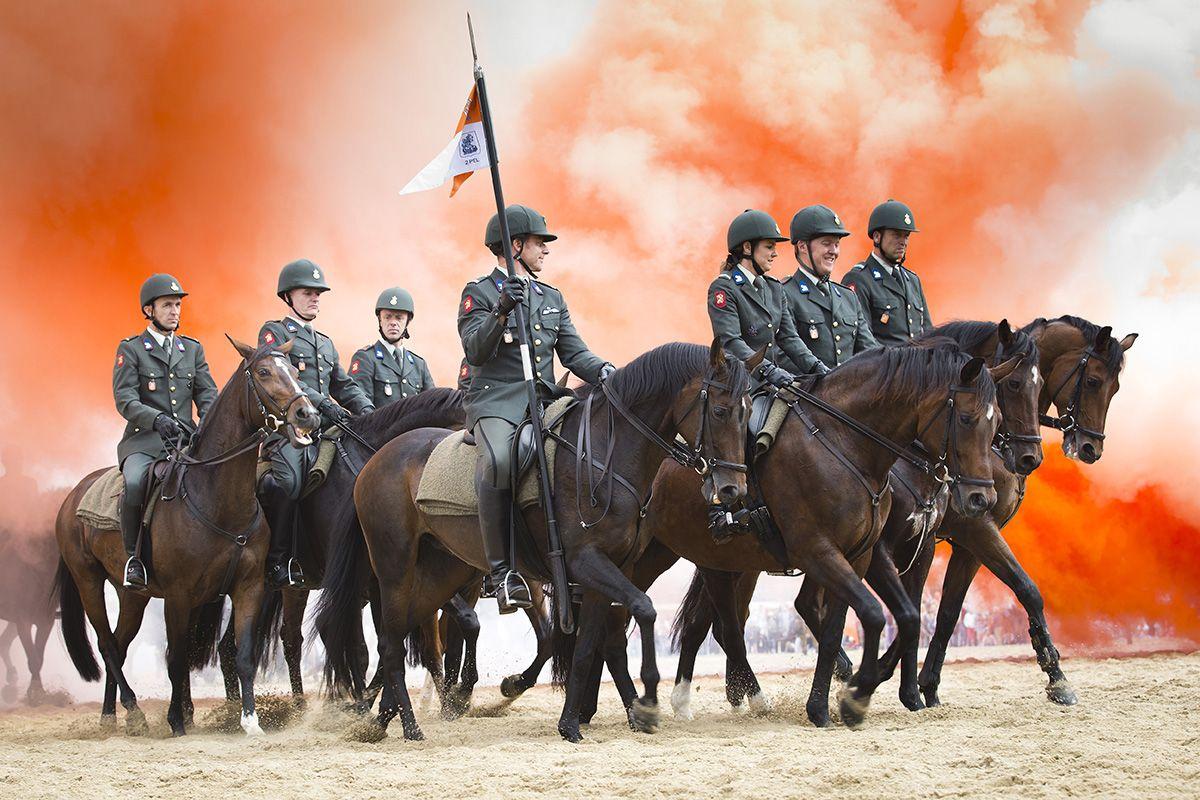 05 Netherlands