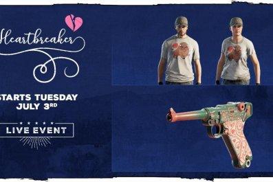 far-cry-5-heartbreaker-live-event-rewards