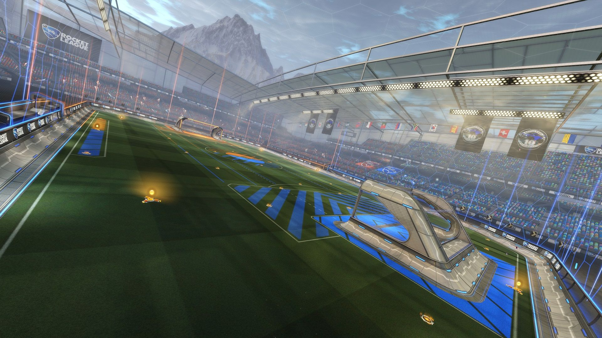 rocket-league-anniversary-arena