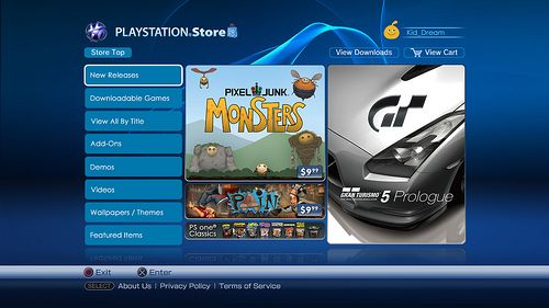 playstation store sale psn 2018