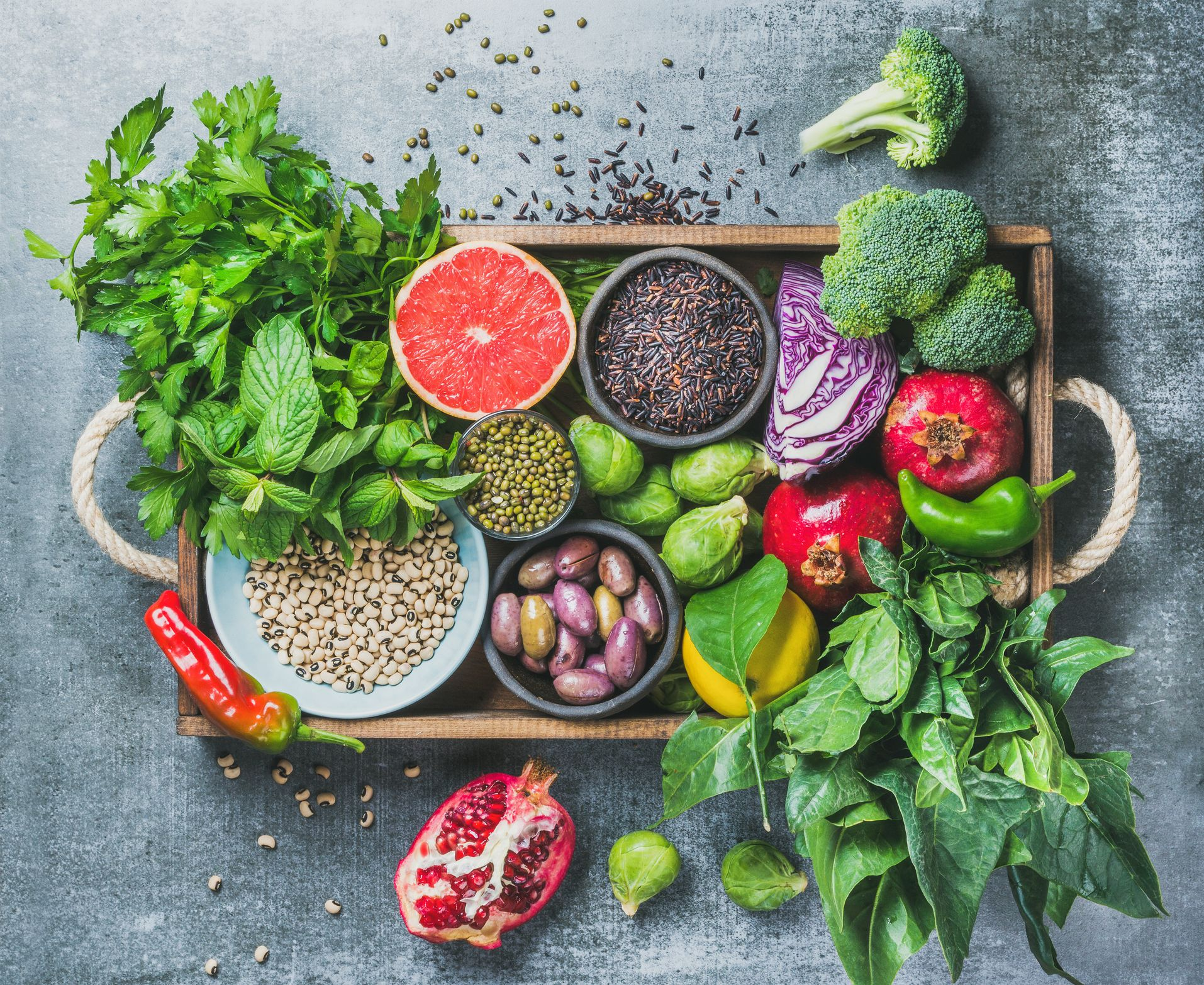 vegetables-fruit-healthy-food-stock