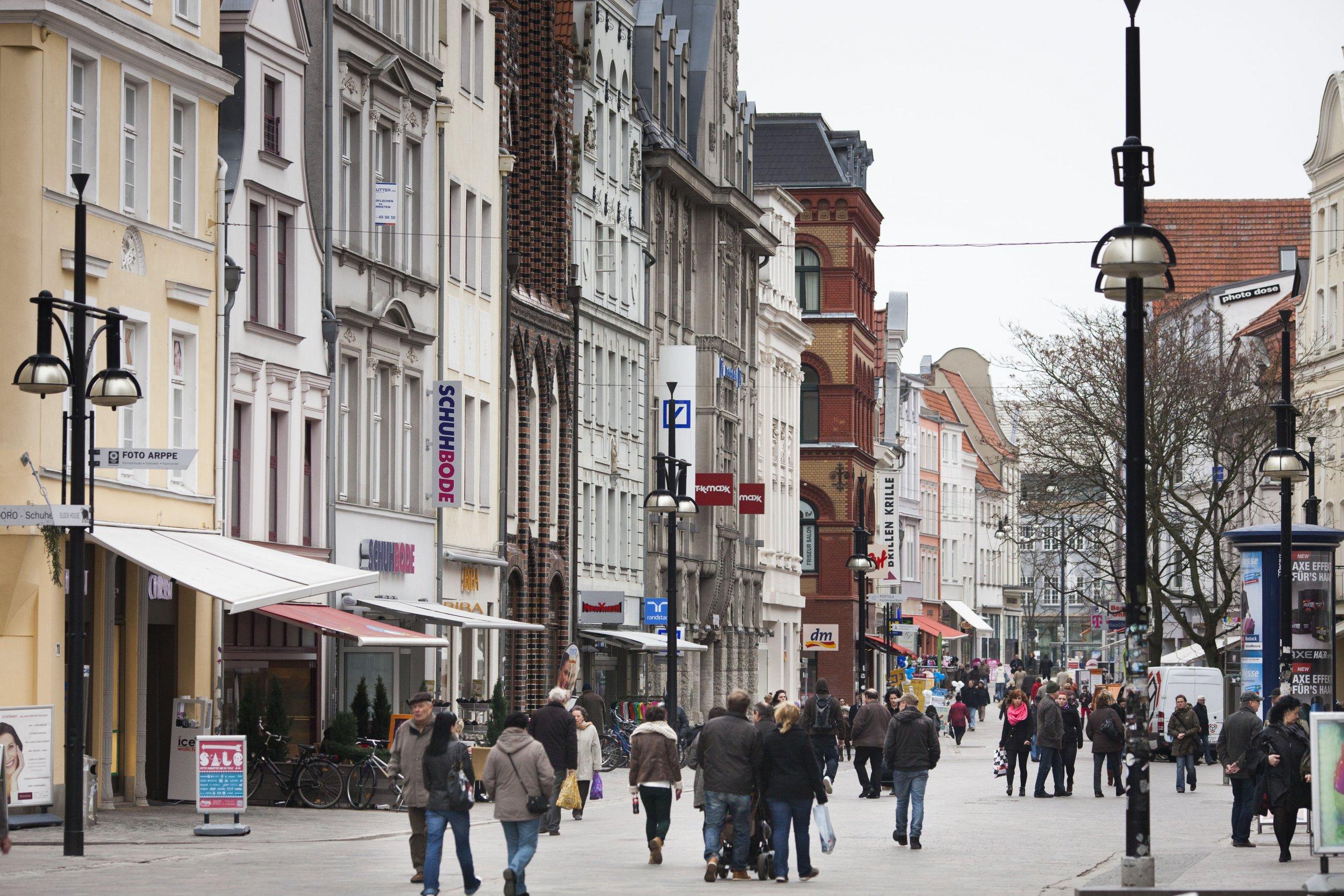 07_04_Rostock