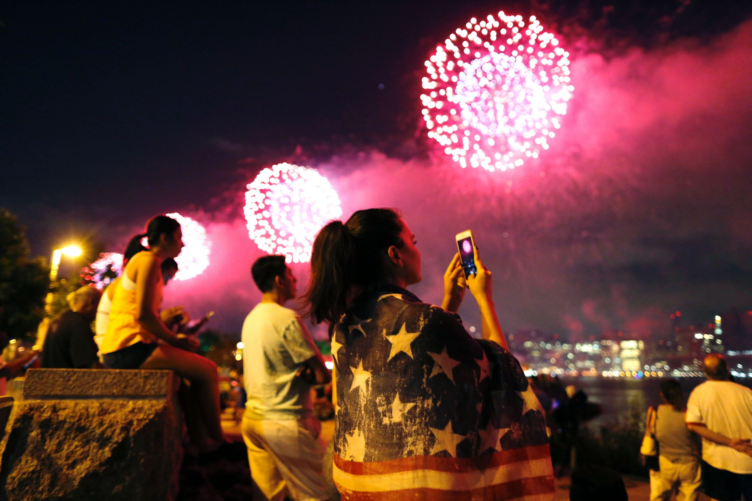 07_04_18_FireworksStart