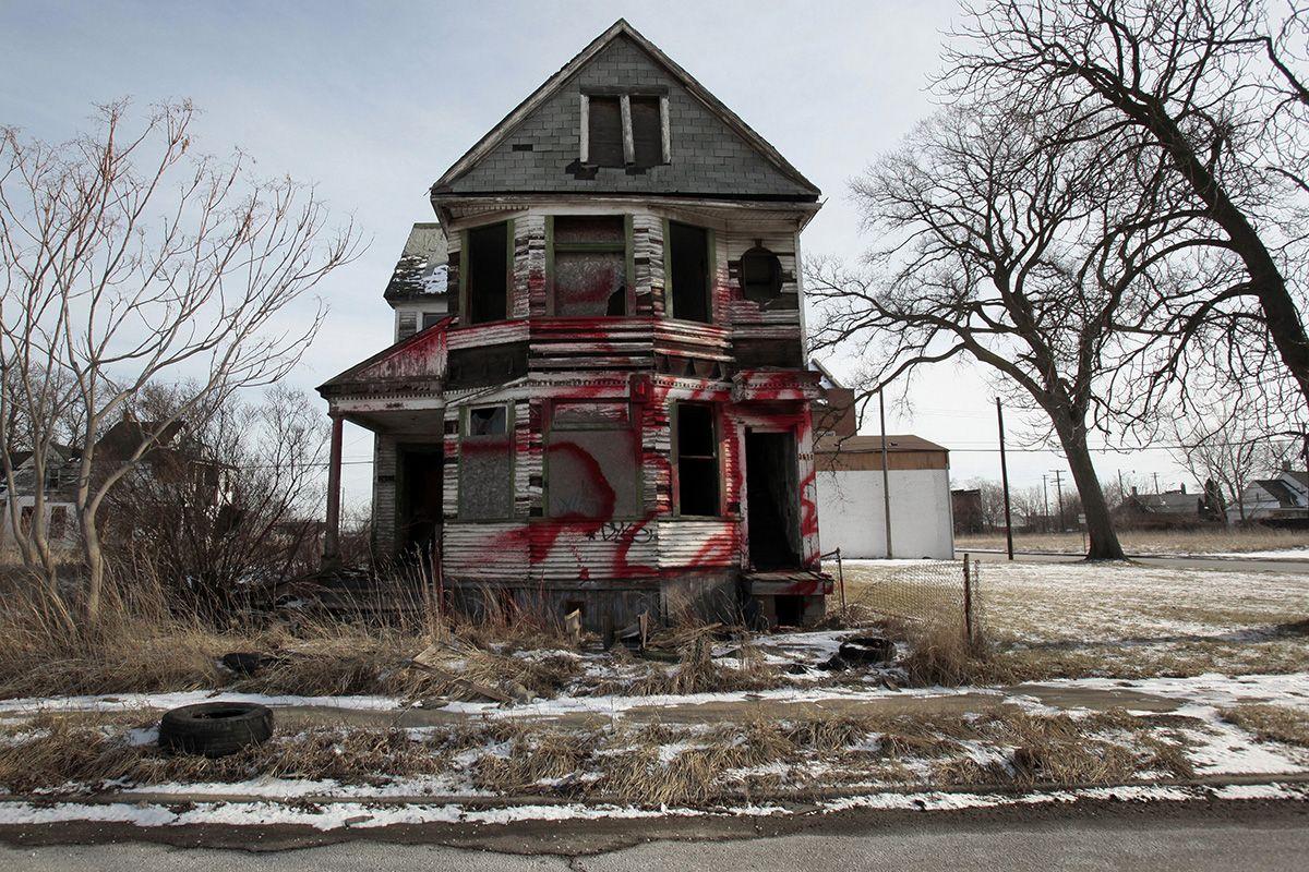 09 Detroit