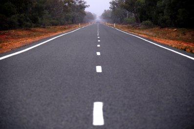 07_05_Australia_road