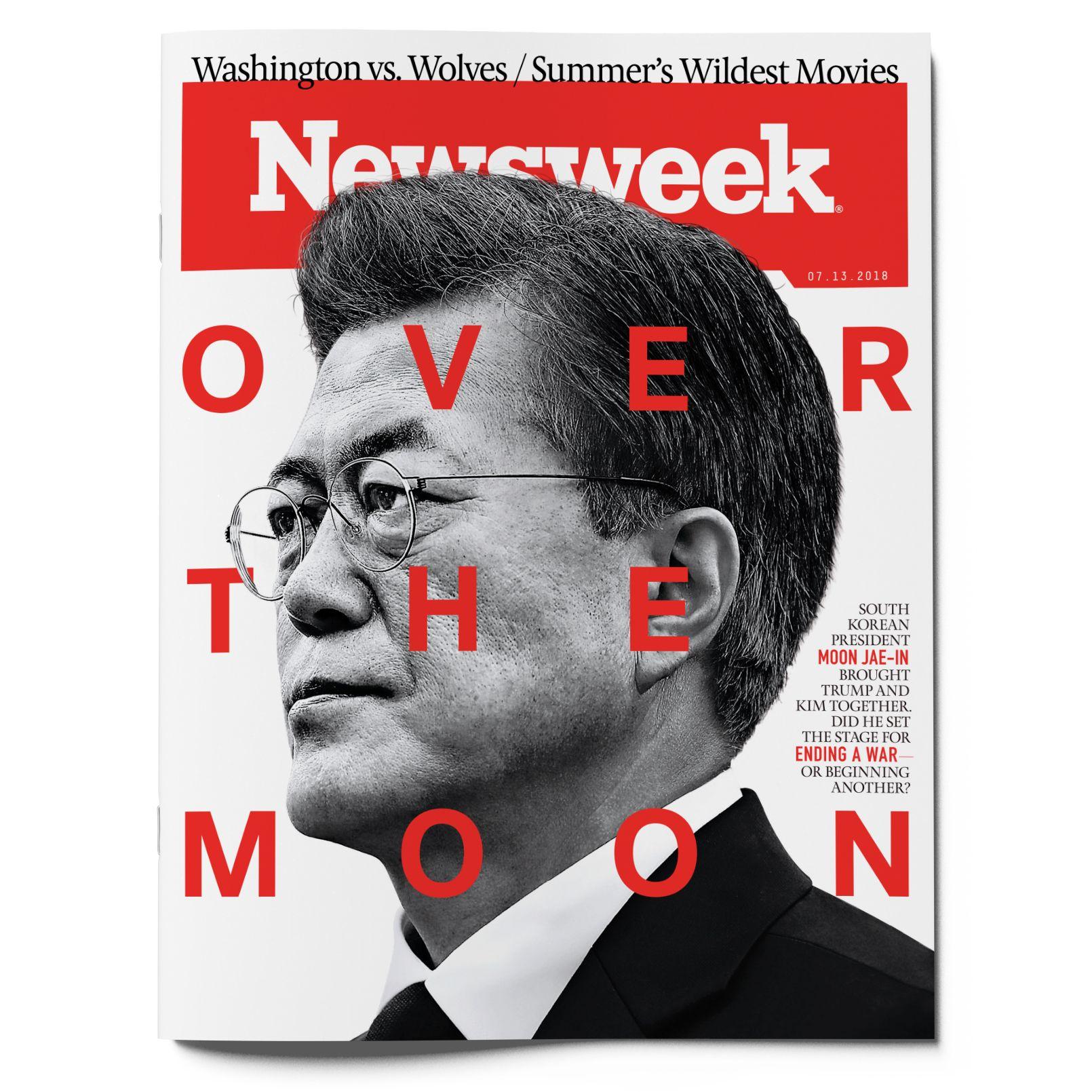 NW_Moon1 (1)