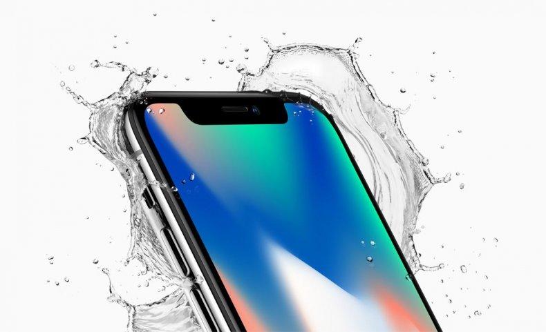 iphonex_front_crop_top_corner_splash