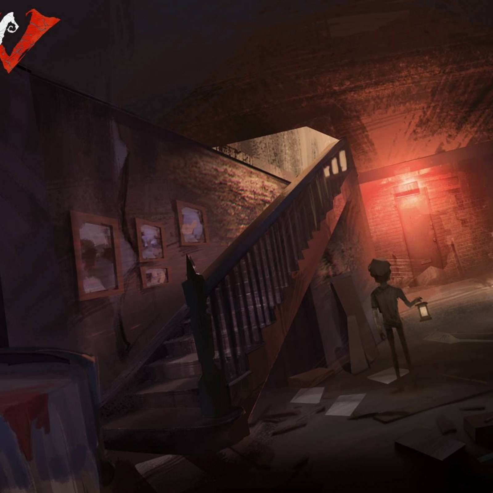Identity V' Mobile Horror Game Review: This Thrilling