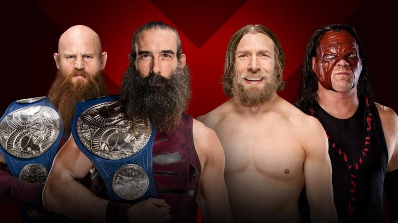 bludgeon brothers vs hell no