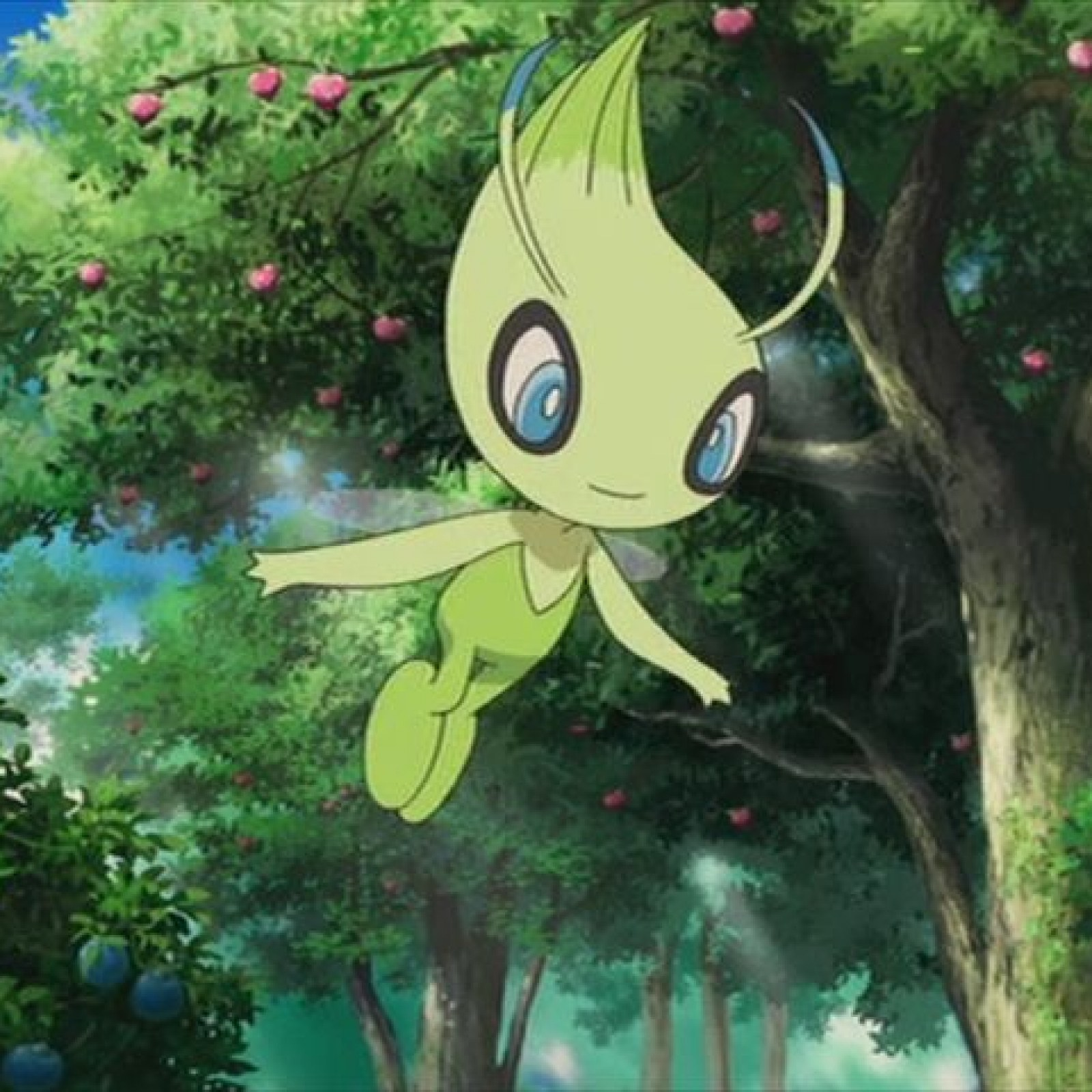 Pokémon Go' Celebi: New Research Task Coming Soon