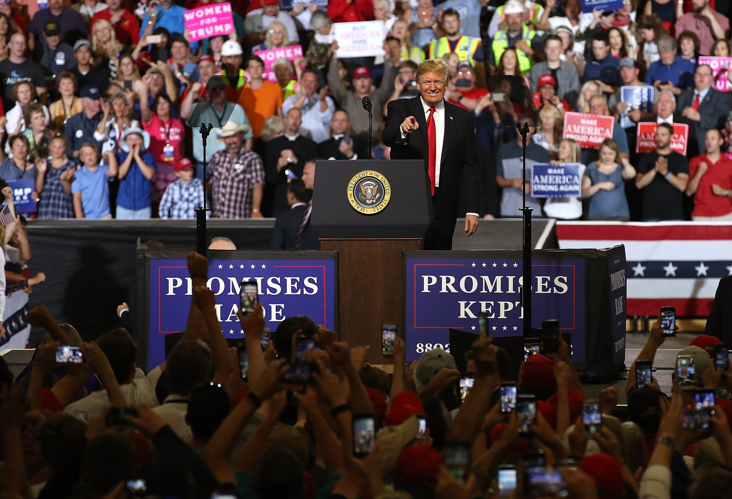 07_06_Trump_rally