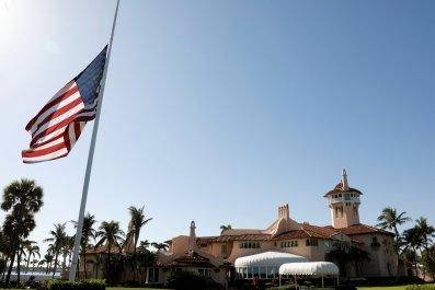 Mar-a-Lago Golf Club