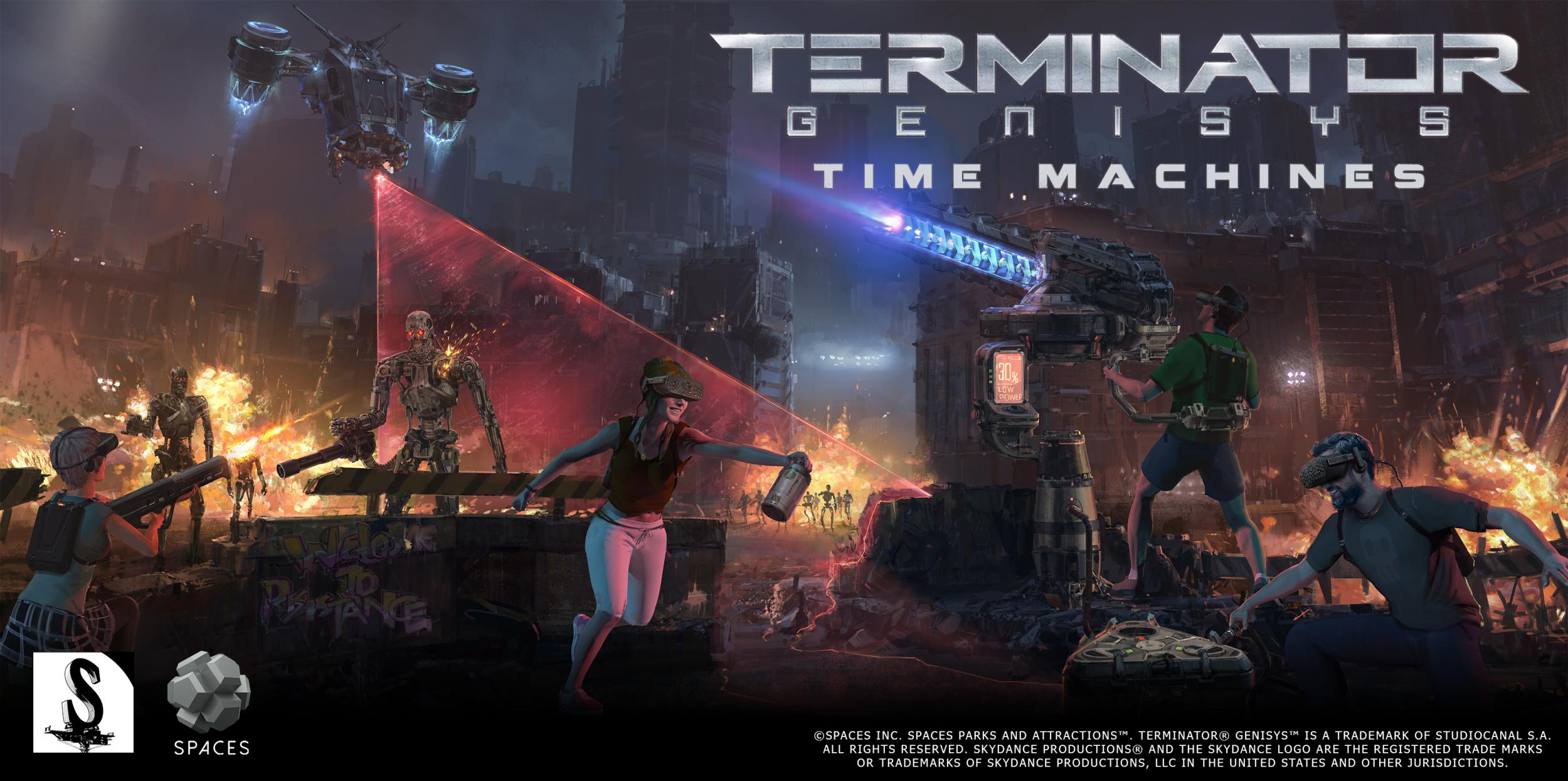 terminator-vr-world